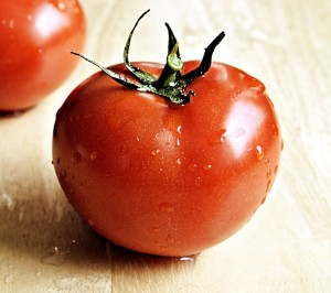 Mark_Tahiliani_Organic_Tomato - Copy